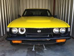 Daily Turismo: Wankel 'Stang: 1977 Toyota Celica Liftback With 13b Swap Cost To Ship A Car Uship Hudson Nissan Moncks Corner Chrysler Dodge Jeep Ram Dealer In Sc Craigslist Sc Cars And Trucks 2019 20 Top Models Northwest Ga Free Stuff New Hino Box Truck Straight For Sale Shipping Rates Services 5500 Best Teen Uses Steal Motorcycle At Gunpoint From Newlyweds Craigslist 1929 Willys Knight On Cl Antique Automobile Club