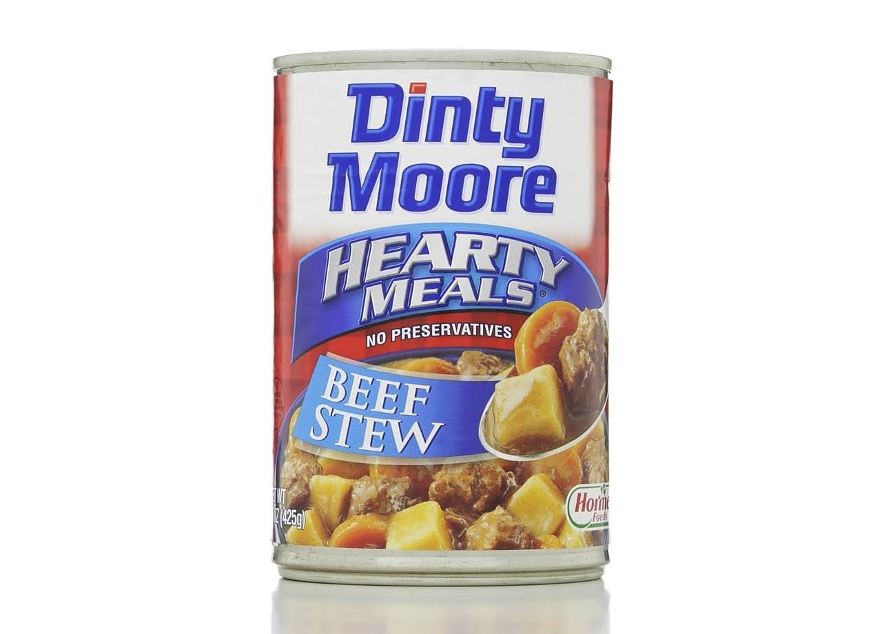 Dinty Moore Beef Stew - 425g