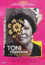 100 Andrew Morrison Artist Toni The Pieces I Am 2019 IMDb