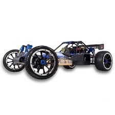 DuneRunner V3 4x4 1/5 Scale Gas Powered Buggy Petrol RC Cars Online Hpi Savage 46 Gasser Cversion Using A Zenoah G260 Pum Engine Best Gas Powered Rc Cars To Buy In 2018 Something For Everybody Tamiya 110 Super Clod Buster 4wd Kit Towerhobbiescom 15 Scale Truck Ebay How Get Into Hobby Car Basics And Monster Truckin Tested New 18 Radio Control Car Rc Nitro 4wd Monster Truck Radio Adventures Beast 4x4 With Cormier Boat Trailer Traxxas Sarielpl Dakar Hsp Rc Models Nitro Power Off Road Bullet Mt 30 Rtr