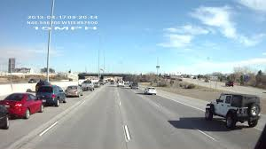 Semi Truck Dash Cam Video – Trucker Life TV Dashcam View Semi Truck Traveling On Rural Wyoming Usa Highway Semitruck Accident Caught Blackvue Dash Cam Blackboxmycar Wickedhdauto Dashboard Video E2s0a5244f3 Dwctek Cameras For Commercial Best Resource Featured Autonation Drive Automotive Blog Cams Yay Or Nay Over The Road Cadian Cop Pulls Semitrucker With Camera Rtm Avic Tamperproof Dual Lens In A Hino 258 J08e Tow 3 System Falconeye Falcon Dropshipping Dash Cam Mini Portable 1080p Car Camera Hd Video Truck