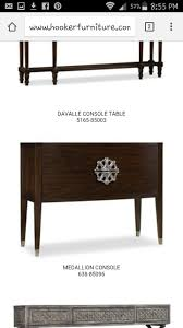Babi Italia Dresser Oyster Shell by 128 Best Furniture Images On Pinterest Armchair Armchairs And