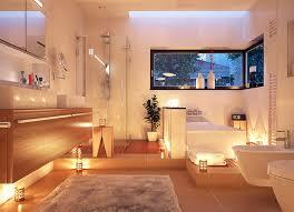 renovieren sie ihr badezimmer mit tollen ideen meinbad by tesa