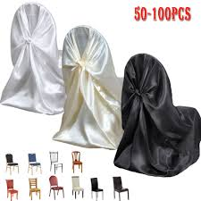 Details About 50-100 Bulk Satin Fabric Universal Tie Back Self Chair Covers  Wedding Party Deco Whosale White Spandex Chair Coverswhite Satin Sashes Living Room Slipcovers Cover And Sash Hire From Firstlinen 37312 160 Gsm Royal Blue Stretch Banquet With Banquetchaircovers Hash Tags Deskgram Plastic Ding Covers Room Chair Covers Wedding Blog Table Inspiration Fitted Jade Chairs Folding Wedding Receptions Folding With Handcrafted Monoblock Antislip Leg Foot Cube Clear 34x37mm Inner Size X30mm Hot Item Alinium Wash Chiavari Tiffany