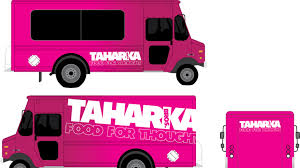 Let's Get The Taharka Brothers' Ice Cream Truck On The Road! By ...