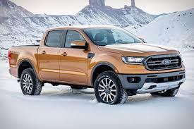 100 Ford Mid Size Truck 2019 Ranger Size Trucks Pinterest 2019 Ford Ranger