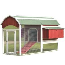 Best Sellers – That Chicken Coop Good Ideas Chicken Coop With Nesting Box And Roosting Bar Features Summerhawk Ranch Extra Large Victorian Teak Barn Abc Acres Chickens Old Red 37 With Medium Coops That Rooftop Roof Top Planter Precision Pet Products Dog House Chewycom Scolhouse Saloon 22 Diy You Need In Your Backyard Quality Built Nesting Boxes Doors Ramps Best Housing Review Position