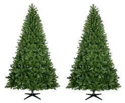 Target Artificial Christmas Trees Unlit by Target 25 Off 75 Wondershop Discount U003d 7 5ft Douglas Fir
