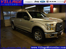 Featured Used Vehicles   Pre-owned Cars At Village Motors Inc. Ford Model T Truck Stock Photos Images Village Auto Sales Ltd Opening Hours 225 22nd St W Saskatoon Sk Repair Holden Ma Badgerland Mini Trucks Awesome Vehicles And Equipment Auction Cnection Of Lancaster Pa New Used Cars Suvs For Sale Chilliwack Bc Vehicle Inventory Reefer Trailer Drd Llc Inc Dealership In Dearborn Mi 2013 Gmc Sierra 1500 Sle Kodiak Edition Na Saint John Production Minuteman Lettering Graphics The Sign Shop Custom At Dch Thousand Oaks Serving