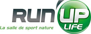 run up la salle de sport nature accueil