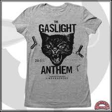 Gaslight Anthem Sink Or Swim Zip by The Gaslight Anthem Sink Or Swim Cd Sinks And Products