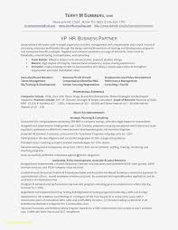 100 Truck Driver Resume Examples 19 Driving Cdl Samples