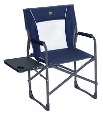 Camping Chair With Footrest Australia by The Freestyle Rocker Camping Rocking Chair Gci Outdoor