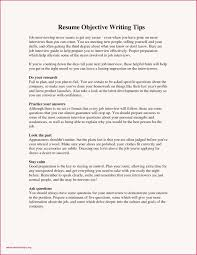 25 Examples Resume Objective For Sales | Free Resume Sample Unique Objectives Listed On Resume Topsoccersite Objective Examples For Fresh Graduates Best Of Photography Professional 11240 Drosophilaspeciionpatternscom Sample Ilsoleelalunainfo A What To Put As New How Resume Format Fresh Graduates Onepage Personal Objectives Teaching Save Statement Awesome To Write An Narko24com General For 6 Ekbiz