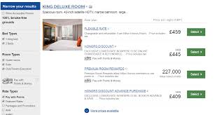 Hilton Hhonors Diamond Desk Uk by Hilton Stinks At Math Book Award Nights Separately Frequent Miler