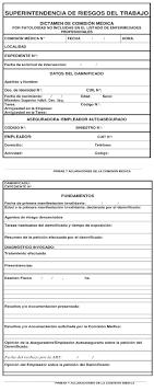 Declaración Referente Al Poder Médico Ley De Directivas Anticipadas