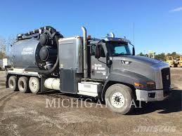 Caterpillar CT660L For Sale Shelby Twp., MI Price: US$ 349,912, Year ... Used Cars Petoskey Mi Trucks Rosenthal Motors 2008 Freightliner Columbia 120 Daycab For Sale 534736 Ram Dealership Manistee Watsons Chrysler 1500 Lease Deals Finance Offers Ann Arbor Jackson Auto Co 10 Best Under 5000 For 2018 Autotrader Freightliner Van Box In Michigan For Sale Oconnors Bay City New Sales Service Midlands Feeny Jeep Dodge Of Midland 2019 Ram In Pconning East Tawas 2007 Classic 565789