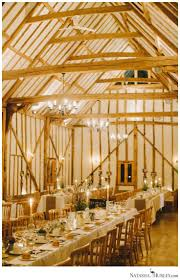 32 Best Bruisyard Hall Images On Pinterest | London Wedding, Hall ... 3 Local Wedding Venues That Are Off The Beaten Path In Country Hitchedcouk Asian Halls Banqueting In Middlesex Harrow West Lains Barn Wedding Venue Pferred Supplier Neale James Best Rustic Bridesmagazinecouk Bridesmagazine 267 Best Chwv Barns Images On Pinterest Halfpenny Ldon Dress For A Pink Yurt 14 Of Venues Just Outside Evening 25 Ldon Ideas 21 Alternative Edgy Couples Reception 30 Outdoors Eclectic Unique Beautiful