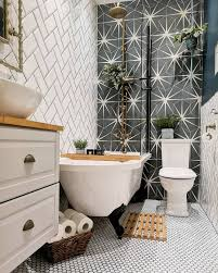 small bathroom ideas 11 inspiring designs for a small