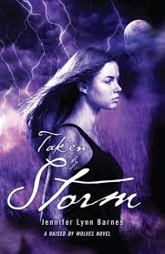 Taken By Storm EBook By Jennifer Lynn Barnes - 9781606843208 ... Amazoncom The Long Game A Fixer Novel 9781619635999 Jennifer Lynn Barnes Quote There Wasnt An Inbetween For Me I Top 10 Newtome Authors Read In 2014 Ode To Jo Katniss By Book Talk Youtube Bad Blood By Jennifer Lynn Barnes Every Other Day Are Bad People In The World Live Reading 1 Naturals By Nobody Ebook 9781606843222 Rakuten Kobo Scholastic Killer Instincts None Of Us Had Normal Lake Could You Please Stop Sweet