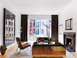 100 Upper East Side Penthouses 11 Residences That Are Nothing But Timeless