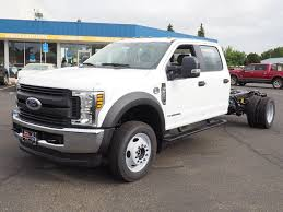 100 Sale Truck New 2019 Ford F550 Chassis For Lease M OR VIN