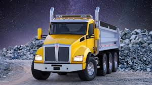 Traineeship Dump Truck Driver Jobs Australia, Dump Truck Driver Work ... Sharpsburg Purchases New Dump Truck The Wilson Times Truck Driving Jobs In Nashville Tn Cdl Class A Driver Local Nice Sharp Semi Trucks Pinterest Biggest Dump Job Resume Oil Field San Antonio Texas Best Resource Jersey Shore Man Flown To Geisinger After Headon Crash With Mc Driver Quired Tow Operators Australia Collision Reported In Cocoa Flatbed Cypress Lines Inc Intermodal Trucking Section