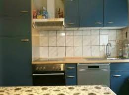 küche küche esszimmer in köln ebay kleinanzeigen
