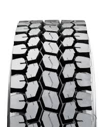 Sailun Commercial Truck Tires: S753 Premium Open Shoulder Drive Semi Truck Tire Size Cversion Chart New Lug Pattern Fresh F450 With 225 Wheels Bad Ride Offshoreonlycom Sailun Commercial Tires S917 Onoff Road Traction China Sizes 29580r225 Airless Cool Ford Ranger And Max Tire Sizes Ford Explorer Ranger Bridgestone Launches Steer For Commercial Trucks News Best Of Metric Trailer Tires The Difference Between Radial Biasply Tech Files Series Auto Rim Suppliers