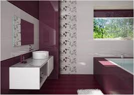 bathroom view bathroom wall color decorating idea inexpensive