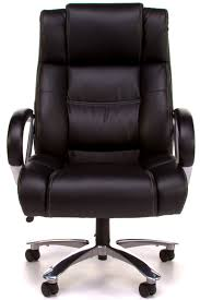 Tall Office Chairs Amazon by Bedroom Marvelous Avenger Series Big And Tall Executive Office