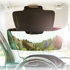 Amazon.com: Sunset Car Sun Visor Extender Front Side Window Anti ... Best Sun Visors For Truck Amazoncom Iveco Daily 042014 Onwards Van Sun Visor Lund Visor Install 1994 Ford F250 Youtube Striker Windshield Drop Exterior Fiberglass Sunvisors 4x4 Accsories Tyres New Aftermarket Visors Most Medium Heavy Duty Trucks 092013 Toyota Corolla Updated Design Genuine External Alinum Mesh Vw T2 Car Goggles For Driver Day And Night Anti Dazzle Mirror 1948 1953 Chevrolet Gmc Truck Fulton Visor Exterior Windshield Mack 13 Sunvisor Granite Mack Browse By Brands Visors