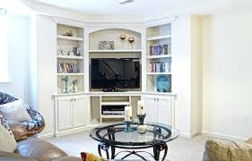 Corner Curio Cabinet Walmart by Tv Stand Amazing Vizio D Series 24 Class Led Tv Vizio D Series