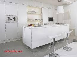 meuble cuisine leroy merlin blanc meuble cuisine premier prix meuble cuisine er prix porte de