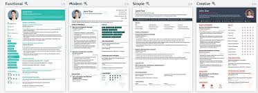 Resume Templates From Novo Resume | Careers | Resume, Resume ... Simply Professional Resume Template 2018 Free Builder Online Enhancvcom Pharmacist Sample Writing Tips Genius Novorsum Alternatives And Similar Websites Apps 6 Tools To Help Revamp Your Officeninjas 10 Real Marketing Examples That Got People Hired At Nike On Twitter The Inrmediate Rsum Is Optimised For Learn About Rumes Smart Bold Job Search Business Analyst Example Guide What The Best Website Create A Creative Resume Quora Heres How Create Standout Administrative Assistant Formats 2019 Tacusotechco
