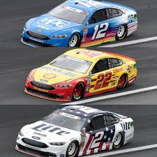 100 Moving Truck Rental Indianapolis 107 Best Team Penske Images In 2019 Dodgers Joey Logano Conch