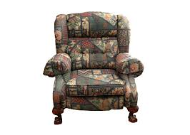 Lane Wing Chair Recliner Slipcovers by Chairs Mesmerizing Interesting Chair Covers For Recliners And