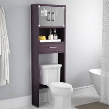 toiletten regale wayfair de