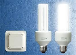osram sylvania bulb guide lighting