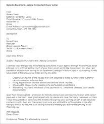 Recruitment Consultant Resume Cover Letter To Agency Letters For Job