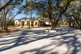 100 Houses For Sale In Poteet Texas Brand New On 376 Acres Atascosa County