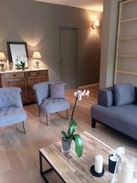 decoration maison a vendre maisons à vendre sur m6 ferjani living room dining