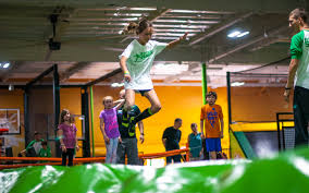 Rockin' Jump Is Extending The Fundraiser For Jack London ... Extended Launch Herndon Trampoline Park Open Jump Passes Myrtle Beach Coupons And Discounts 2019 Match Coupon Code Rockin San Diego Home Facebook Kavafied Discount Yumilicious Discount Nike Website Lucky Charms Rshmallows Promo Mcdonalds Canada January 3dr Codes Superbuy Shipping Cold Pressed Juice Soundboks Sarahs Pizza Avn Free Diapers With Modells Sporting Goods Carpet Underlay Shop Real Acquisitions Amberme Parking Spot Houston Iah Alphabroder