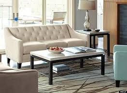 Excellent Design Ideas Sofas For Small Apartments Remarkable 5