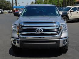 2016 Used Toyota Tundra 1-Owner * 4x4 * NEW! FUEL WHEELS & MUD TIRES ... Monster Jeep Mud Defender Suv Remote Control Truck Off Road Toys Mega Mule Rc Trucks Wiki Fandom Ford F150 Lightning Svt Wrestler Rtr Landoffroad Best Bogging Wwwtopsimagescom Lift Kit By Strc For Axial Scx10 Chassis Making A Megamud Adventures Stuck In Swamp 4x4 Wrangler Rc Revell Buggy Mud Scout 5 Cars Under 100 2017 Car Expert Everybodys Scalin Prepping The Big Squid