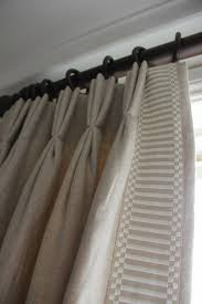 Tommy Hilfiger Curtains Diamond Lake by 21 Best Decorative Tapes U0026 Trims Images On Pinterest Fabric