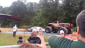 Walking Tall Monster Truck Part Three - YouTube Walking Tall Monster Truck Freestyle Youtube Walking Tall Monster Truck Part Three F150 Wwwtopsimagescom Amazoncom The Rock Johnny Knoxville Neal Mcdonough 2018 Chevy Tour Coming To 19 State Fairs New Roads Tall000 Twitter All Star Mansas Va Freestyle Tie 2017 Colorado Zr2 Vs Toyota Tacoma Trd Pro Top Speed Inside Scoop Of Tucsons Breweries Broken Down By Region Eertainment Movies On Dvd And Bluray 2004 1987 Ford F250 Information Photos Momentcar