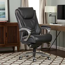 Blissfully Executive Chair Leather Tufted Office Chair Home Design Ideas Mcs 444 Executive Office Chair Specification Amazonbasics Highback Brown New Big Commander Professional Worksmart Bonded Black Deco Meeting Libra Mobili Fnitureexecutive Dimitri Hot Item Metal For Fniture