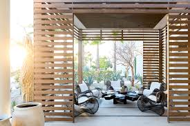 100 1700 Designer Residences The Best Resorts In The World 2018 Readers Choice Awards Cond