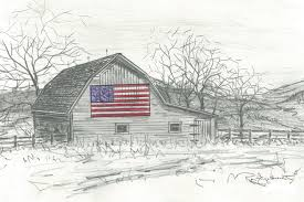 Pencil Sketches Of Old Barns Old Barn Sketch | Etsy - Drawing ... Pencil Drawing Of Old Barn And Silo Stock Photography Image Sketches Barns Images The Best Red Store Opens Again For Season Oak Hill Farmer Gallery Of Manson Skb Architects 26 Owl Sketch By Mostlyharmful On Deviantart Sketch Cliparts Zone Pen Drawings Old Barns Acrylic Yahoo Search Results 15 Original Hand Drawn Farm Collection Vector Westside Rd Urban Sketchers North Bay Top 10 For Design Sketches Ralph Parker Artist